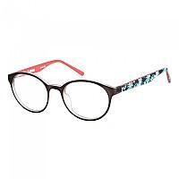 [해외]록시 Lanna Sunglasses Grey
