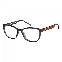 [해외]록시 Leonie Sunglasses Grey