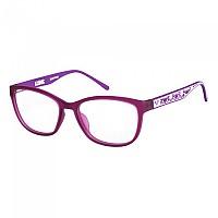 [해외]록시 Leonie Sunglasses Purple