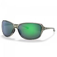 [해외]오클리 Cohort Polarized Sunglasses Grey Ink