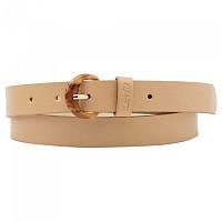 [해외]리바이스 FOOTWEAR Shell Belt Tan