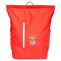 [해외]아디다스 Benfica 21/22 Backpack 3138102799 Benfica Red