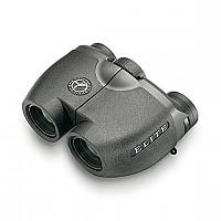 [해외]BUSHNELL 7x26 Elite Compact Binoculars 418627 Black- Rainguard