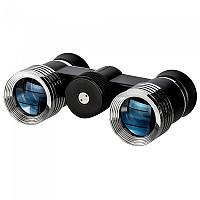 [해외]BRESSER Scala 3x27 CB Binoculars 4137901934 Black