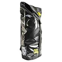 [해외]콩 Rope Bag 200 m 4136499247 Black