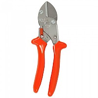 [해외]몬츄라 Scissors 2 Operator 4138189256 Orange