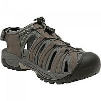 [해외]ORIOCX Aldea Sandals 4137950809 Dark Grey