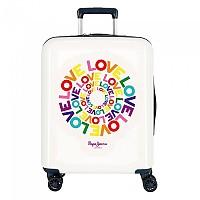 [해외]페페진스 Pride L Trolley Multi