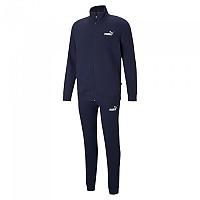 [해외]푸마 Clean Suit Peacoat