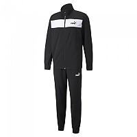 [해외]푸마 Poly Suit Cl Puma Black