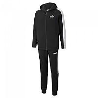 [해외]푸마 Suit Fl Puma Black