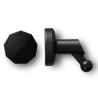 [해외]가민 Dash Cam 45/55 9137533431 Black