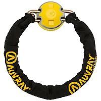 [해외]AUVRAY Xtrem Protect 9137614540 Black / Yellow