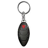 [해외]다이네즈 Lobster Key Ring 928497 Black