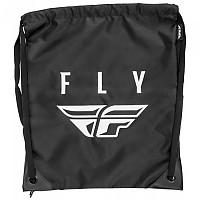 [해외]FLY RACING Quick Draw Backpack 9138198156 Black / White