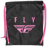 [해외]FLY RACING Quick Draw Backpack 9138198157 Fluo Pink / Black