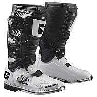 [해외]게르네 부츠 SG 10 Boots 9138207371 Black / White