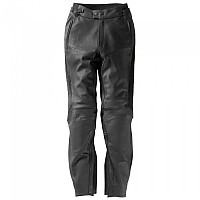 [해외]DIFI Twain Long Pants 9137861475 Black