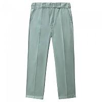 [해외]DICKIES Elizaville Work Pants 9138164296 Jadeite