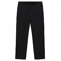 [해외]DICKIES Elizaville Work Pants 9138164297 Black