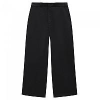 [해외]DICKIES Winnsboro Wide Pants 9138164324 Black