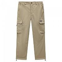 [해외]DICKIES Comba Elasticated Cargo Pants 9138164466 Khaki