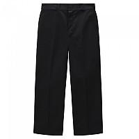 [해외]DICKIES 874 Cropped Pants 9138164494 Black