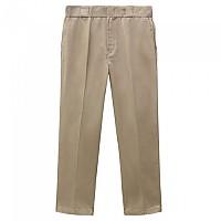 [해외]DICKIES 874 Cropped Pants 9138164495 Khaki