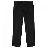 [해외]DICKIES 874 Crop Cord Pants 9138164646 Black