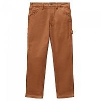 [해외]DICKIES DC Carpenter Pants 9138164708 Brown Duck