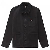 [해외]DICKIES DC Chore Coat 9138164712 Black