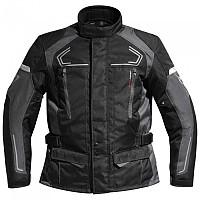 [해외]DIFI Odeon Aerotex Short Jacket 9137861364 Grey