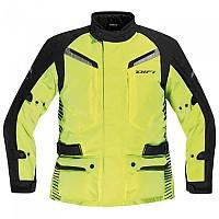 [해외]DIFI Spark Aerotex Jacket 9137861434 Yellow