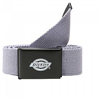 [해외]DICKIES Orcutt Belt 9138164299 Lilac Grey