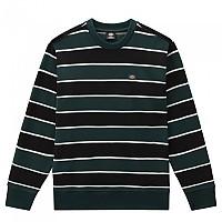 [해외]DICKIES Oakhaven Sweatshirt 9138164538 Ponderosa Pine
