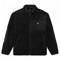 [해외]DICKIES Red Chute Fleece 9138164548 Black