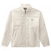 [해외]DICKIES Red Chute Fleece 9138164549 Ecru