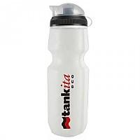[해외]PNK Eco Water Bottle 1000 ml 1138198411 White