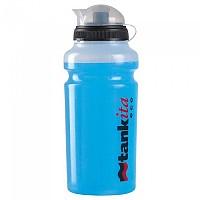 [해외]PNK Eco Water Bottle 500 ml 1138198413 Clear
