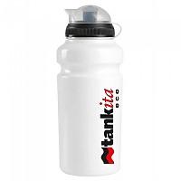 [해외]PNK Eco Water Bottle 500 ml 1138198414 White