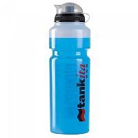 [해외]PNK Eco Water Bottle 750 ml 1138198416 Clear