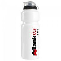 [해외]PNK Eco Water Bottle 750 ml 1138198417 White