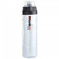 [해외]PNK Ice Water Bottle 650 ml 1138198461 White