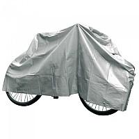 [해외]PNK Bike Cover 1138198368 Silver