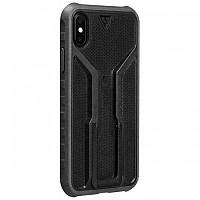 [해외]토픽 RideCase iPhone X/XS 1138093619 Black