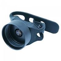 [해외]PNK Silicone Holder For LIG/X100 1138198560 Black