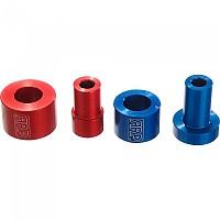 [해외]RRP Nº13 6803 2RS/61803 2RS Bushings Tool Bearings 1138157310 Blue / Red