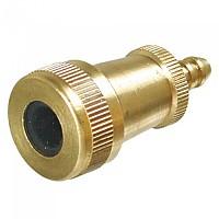 [해외]PNK Brass Connection For POF/ECOITA 1138198383 Gold