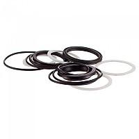 [해외]RACINGBROS Seal Suspension Kit For Rock Shox Monarch 1138157281 Black / White