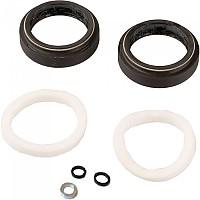 [해외]RACINGBROS Lycan Wiper Rimless Fork Seal Kit For Fox/Rock Shox/마구라/Manitou/X-Fusion/Specialized AFT 1138157282 Black / White